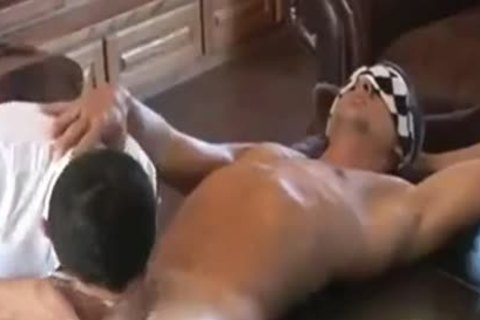 Sstrokes playgirl receives penis Serviced And Cu