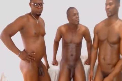 in nature's garb funny black boyz Live On Cruisingcams Com