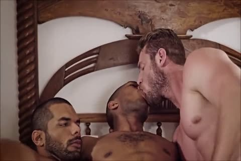 interrazziale gay porno tube