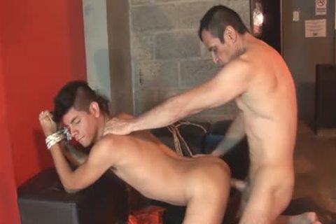 lad gangbanged Compilation 12 raw fucking Were boyz receive plowed Hard